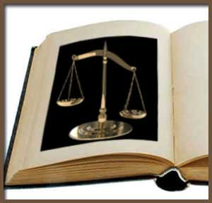 book_business_law_cpe