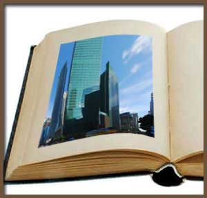 book_business_management_cpe