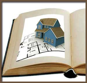 book_real_estate_cpe