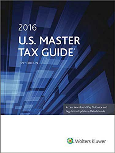 2016_us_tax_master_guide_40_cpe_online_accounting_cpe