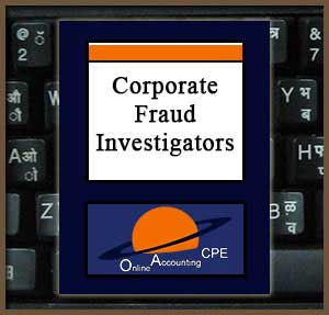 corporate fraud Receive email notifications when new filings are made to business entities this service automatically checks for new filings processed on a daily basis.