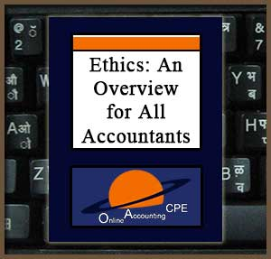 pmi code of ethics and professional conduct pdf