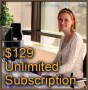$139 Unlimited CPE Subscription