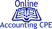 Online Accounting CPE